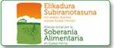 elikadura_subiranotasuna