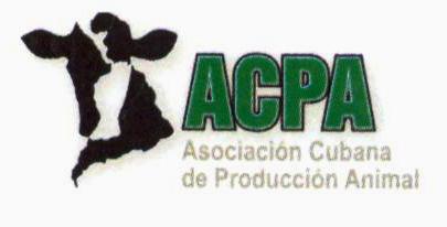 logo_acpa