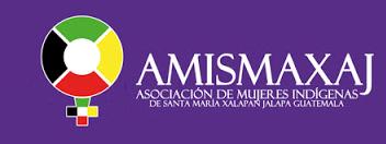 logo_amismaxaj