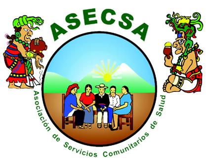 logo_asecsa