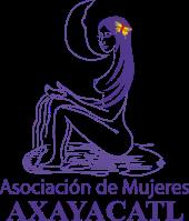 logo_axayacalt