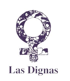 logo_las_dignas