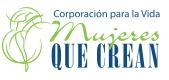 logo_mujeres_que_crean