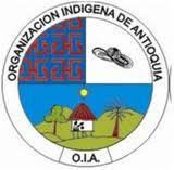 logo_oia