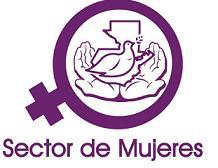logo_sector_de_mujeres