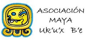logo_ukux_be