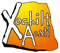 logo_xochilt