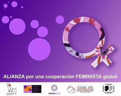 alianza_feminista