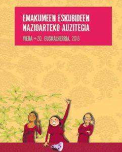 portada_doc_emakumeen_auzitegia