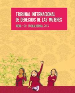 portada_doc_tribunal_mujeres
