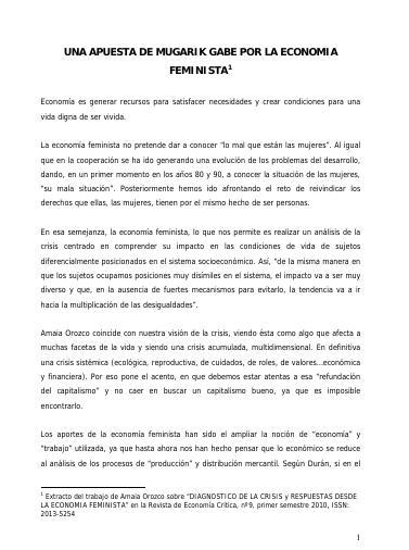 portada_apuesta_econ_feminista