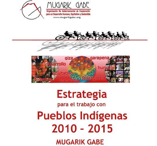 portada_estrategia_mg_pueblos_indigenas_2010-2015