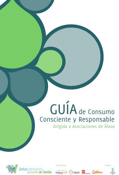 portada_guia_consumo_alava