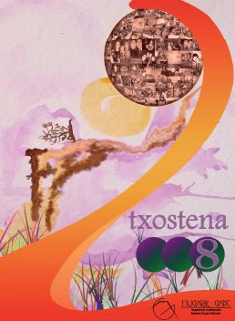 portada_mem_2008_eus