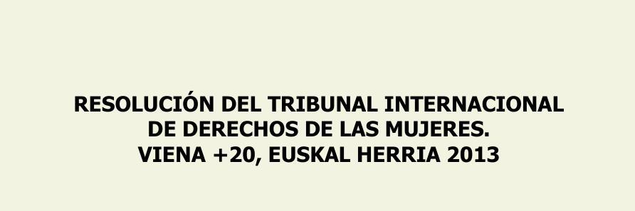 portada_resolucion_tribunal