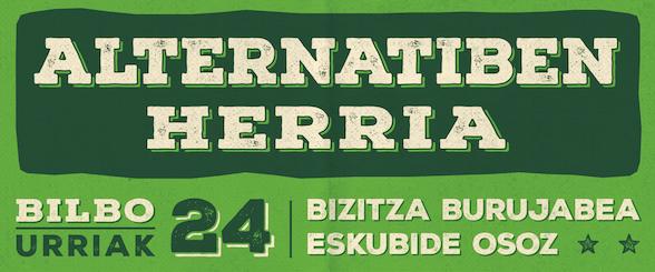 Logo-alternatiben-herria