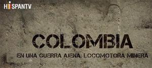 locomotora colombia