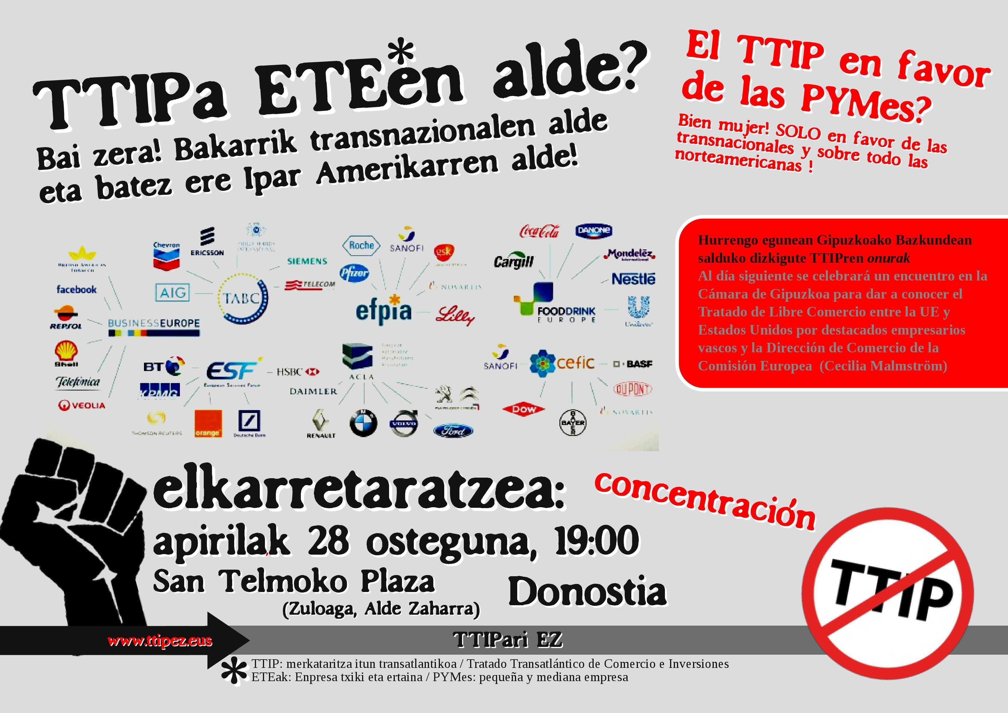 ap 28 TTIP kartela