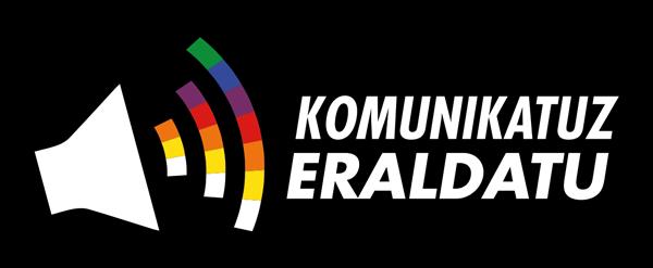 logo_ke_black