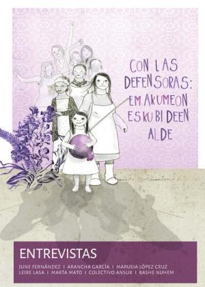 cuadernillo_entrevistas_defensoras