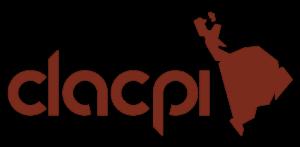 Logo-CLACPI-600x294