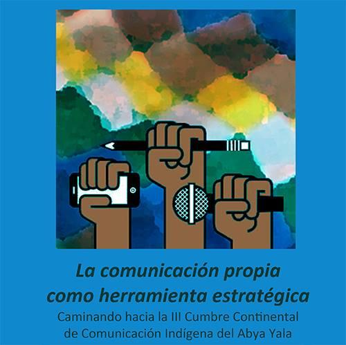 la-comunicacion-indigena-ii