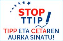 firmas_ttip_ceta