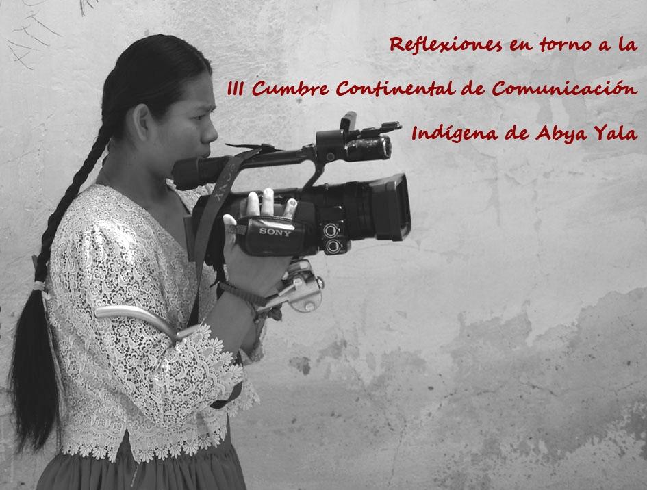 comunicacion-bolivia-texto