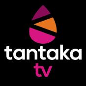 Tantaka TV